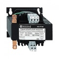 ABL6TS25U Трансформатор 230-400в 1x230в 250вa , Schneider Electric