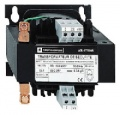 ABL6TS10U Трансформатор 230-400в 1x230в 100вa , Schneider Electric